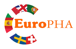 Project EuroPHA