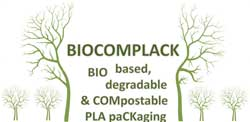 Project Biocomplack